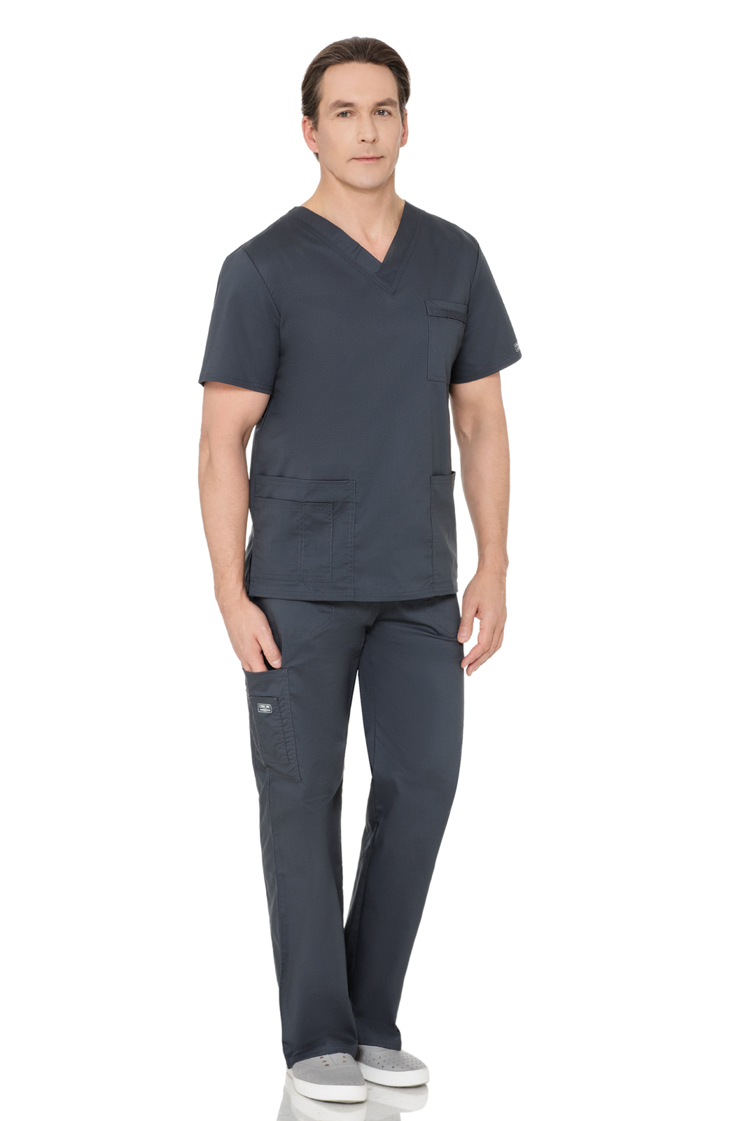 https://medcloth.by/images/stories/virtuemart/product/4043-pwtw-4.jpg