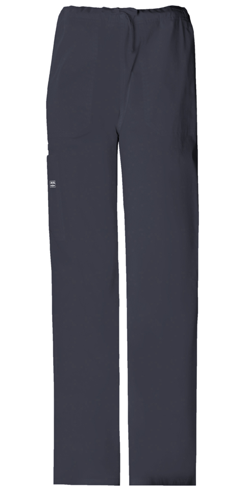 https://medcloth.by/images/stories/virtuemart/product/4043_pwtw.jpg