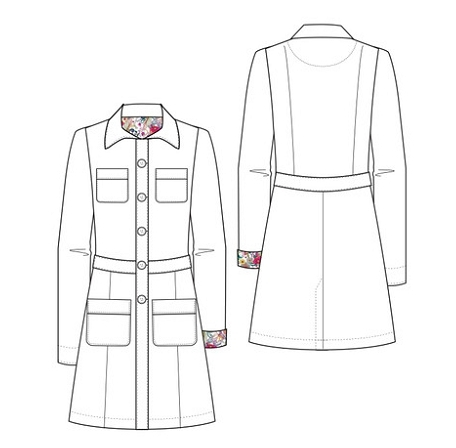 https://medcloth.by/images/stories/virtuemart/product/419-9999-rebecca-sketch.jpg