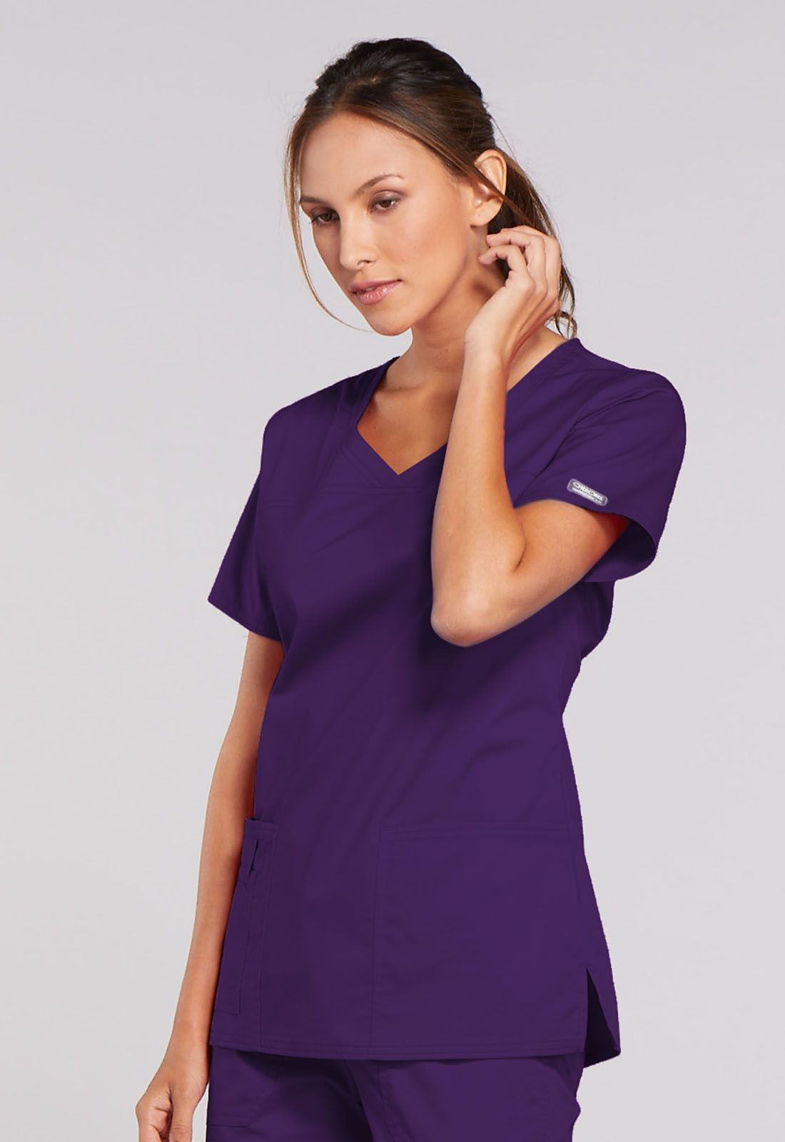 https://medcloth.by/images/stories/virtuemart/product/4727-eggplant-5.jpg