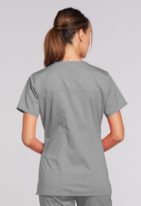 https://medcloth.by/images/stories/virtuemart/product/4727-grey-4.jpg