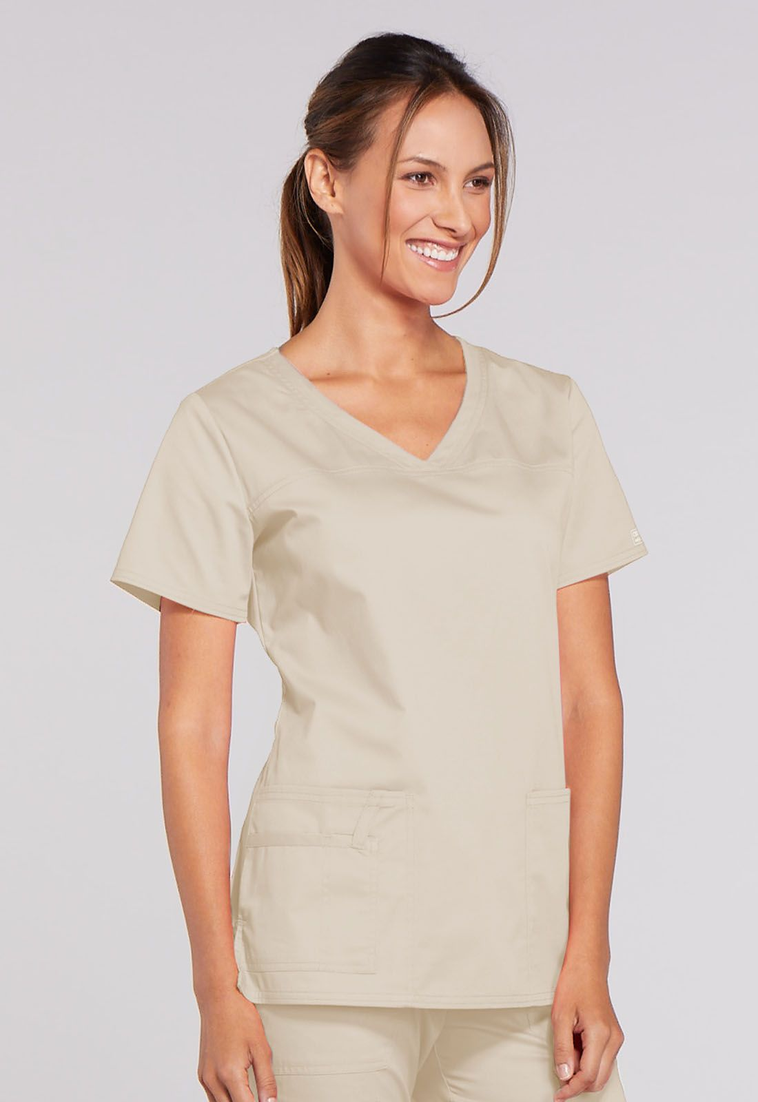 https://medcloth.by/images/stories/virtuemart/product/4727-khaki-3.jpg