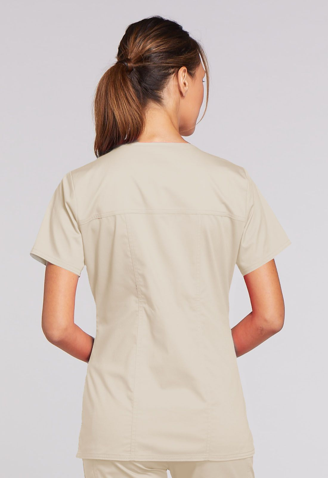 https://medcloth.by/images/stories/virtuemart/product/4727-khaki-4.jpg
