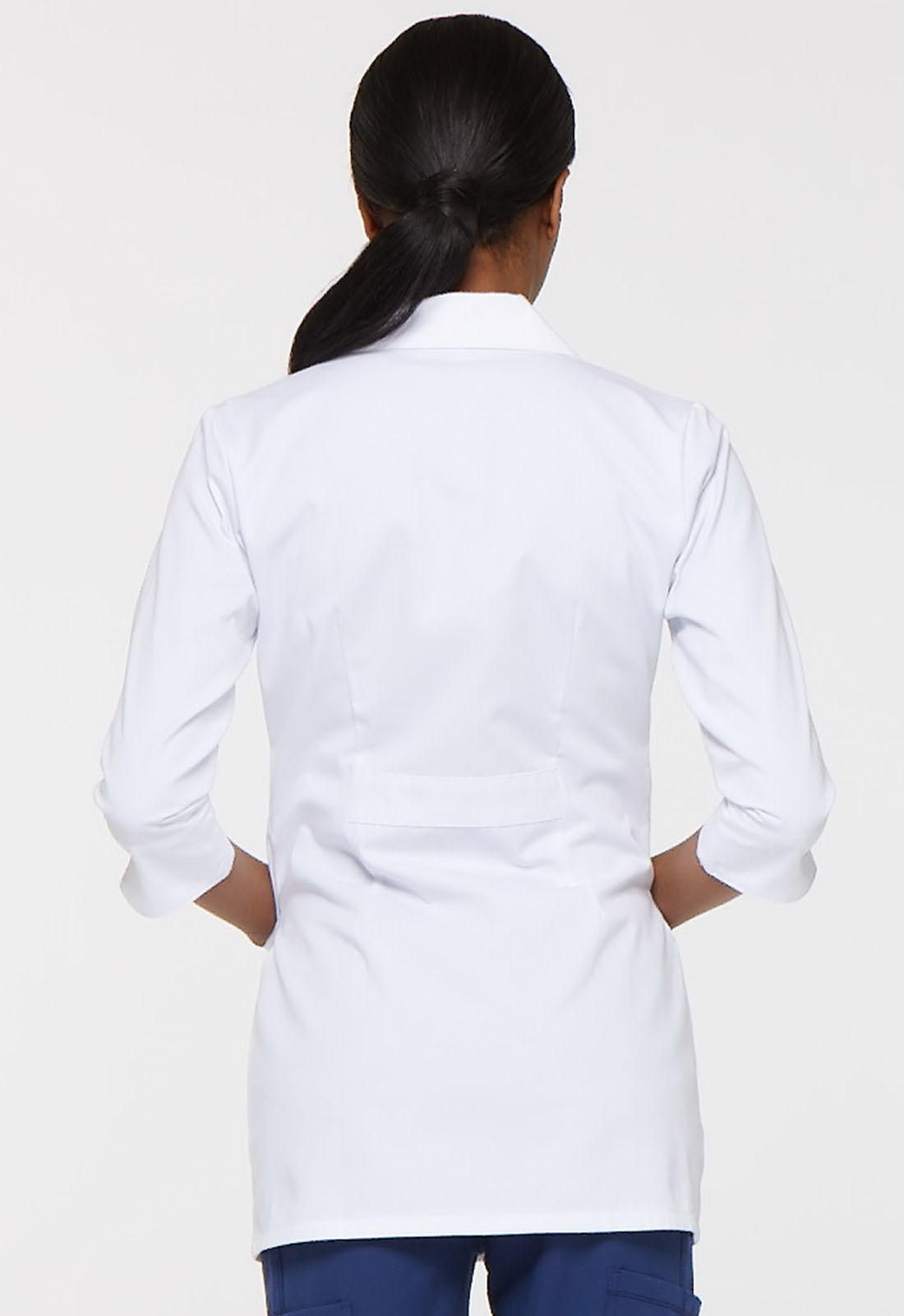https://medcloth.by/images/stories/virtuemart/product/82402_dwhz_back-2.jpg