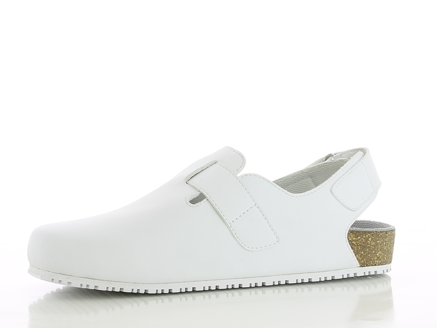 https://medcloth.by/images/stories/virtuemart/product/bianca-wht-0013.jpg