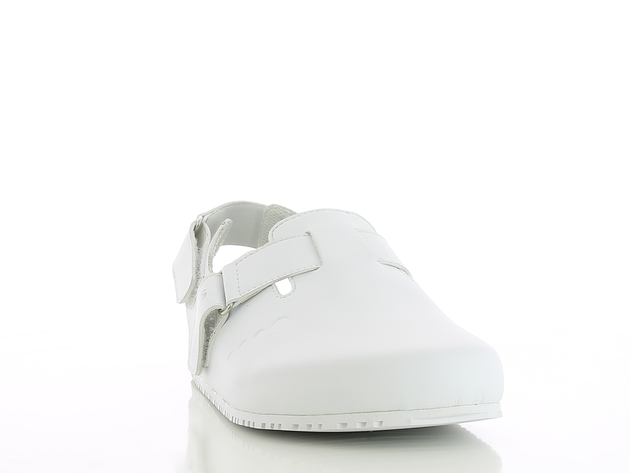 https://medcloth.by/images/stories/virtuemart/product/bianca-wht-0019.jpg