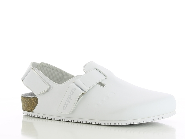 https://medcloth.by/images/stories/virtuemart/product/bianca-wht-0022.jpg
