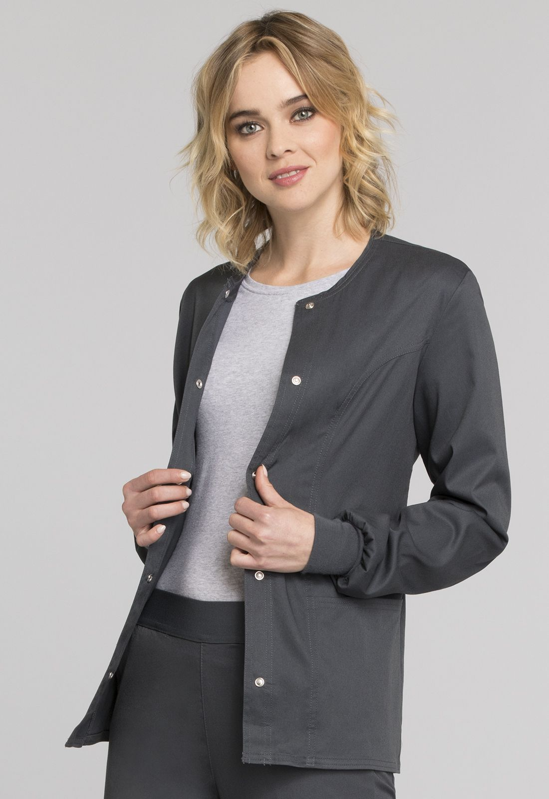 https://medcloth.by/images/stories/virtuemart/product/cherokee-1330-pewter-4.jpg