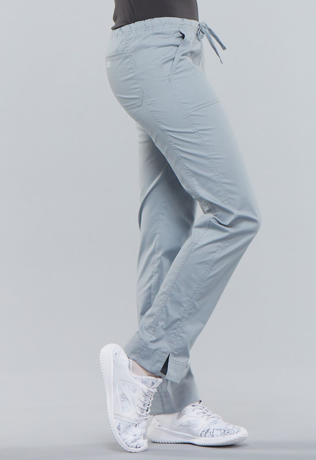 https://medcloth.by/images/stories/virtuemart/product/cherokee-4203-grey-2.jpg