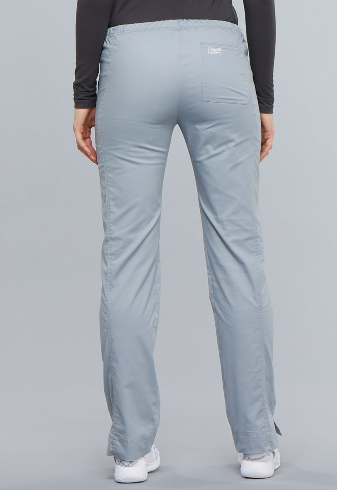 https://medcloth.by/images/stories/virtuemart/product/cherokee-4203-grey-3.jpg