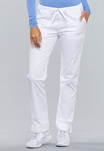 https://medcloth.by/images/stories/virtuemart/product/cherokee-4203-white-2.jpg