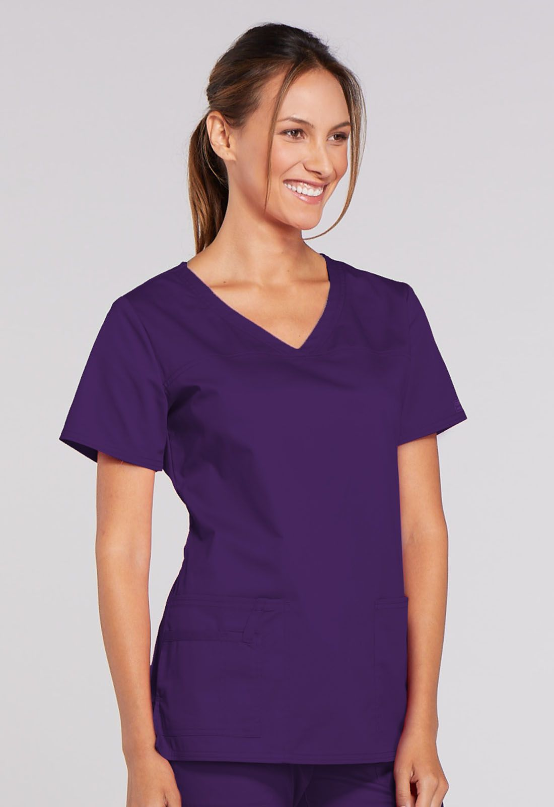 https://medcloth.by/images/stories/virtuemart/product/cherokee-4727-eggplant-2.jpg