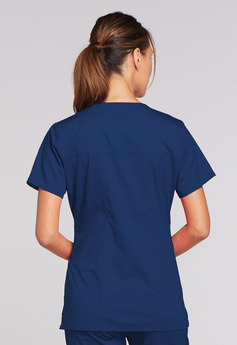 https://medcloth.by/images/stories/virtuemart/product/cherokee-4727-navy-3.jpg