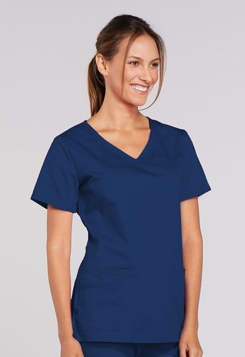 https://medcloth.by/images/stories/virtuemart/product/cherokee-4727-navy-4.jpg