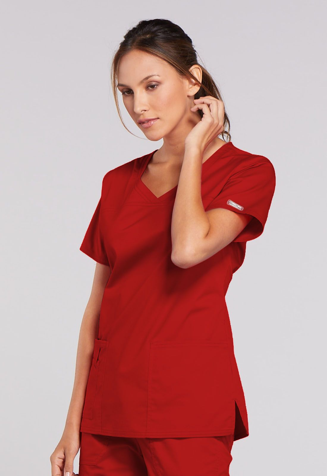 https://medcloth.by/images/stories/virtuemart/product/cherokee-4727-red-25.jpg
