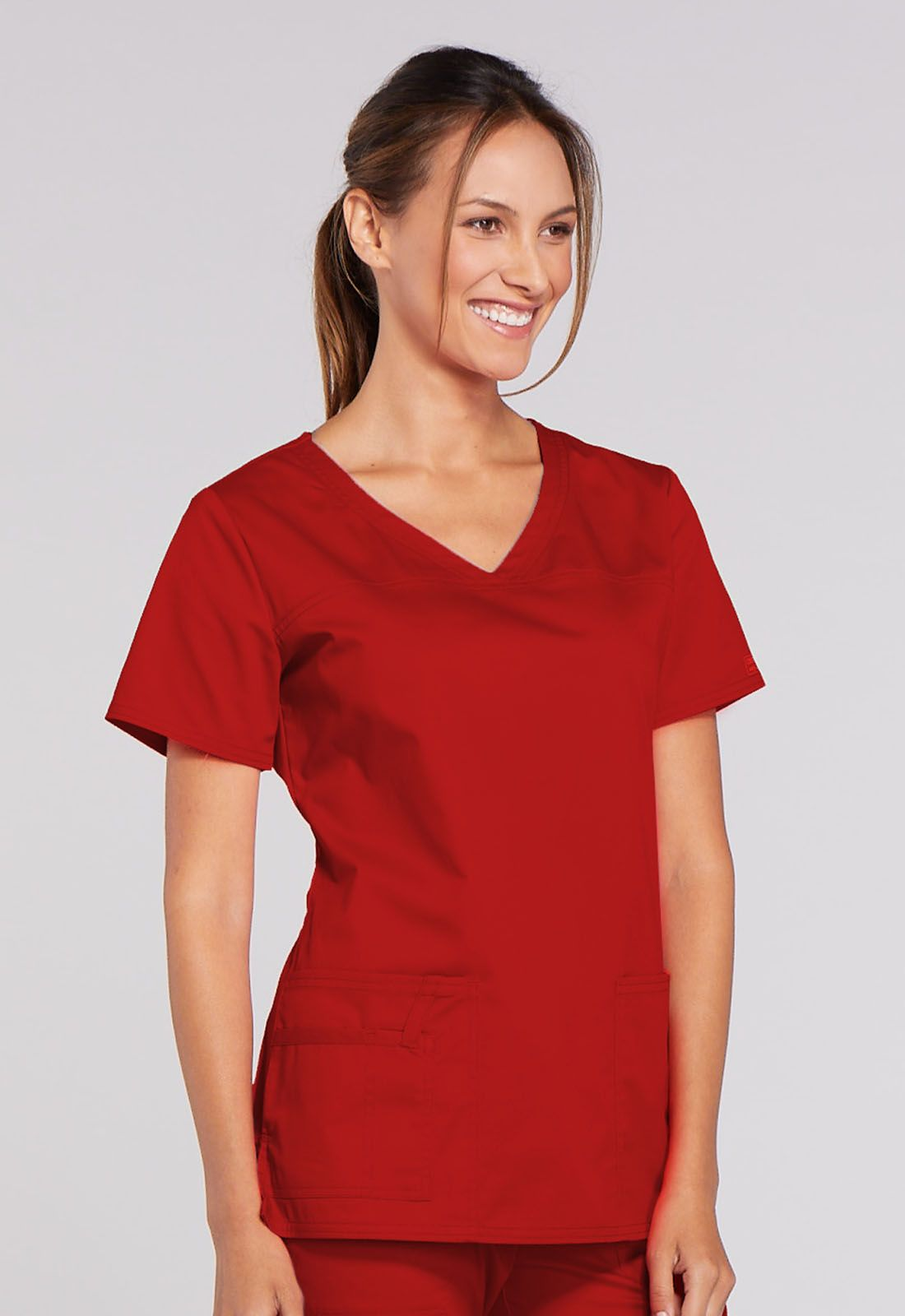 https://medcloth.by/images/stories/virtuemart/product/cherokee-4727-red-35.jpg