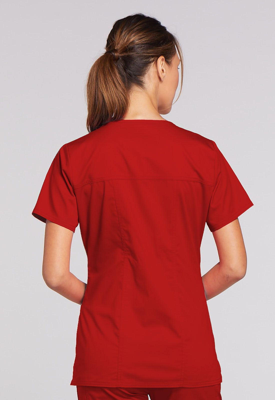 https://medcloth.by/images/stories/virtuemart/product/cherokee-4727-red-4.jpg