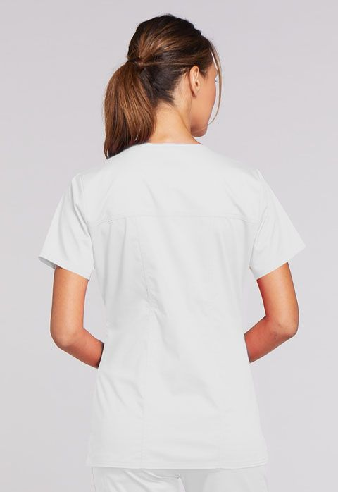 https://medcloth.by/images/stories/virtuemart/product/cherokee-4727-white-2.jpg