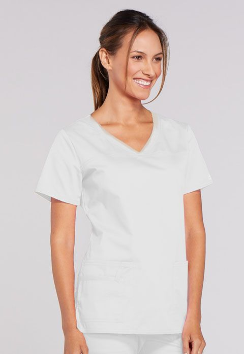 https://medcloth.by/images/stories/virtuemart/product/cherokee-4727-white-3.jpg
