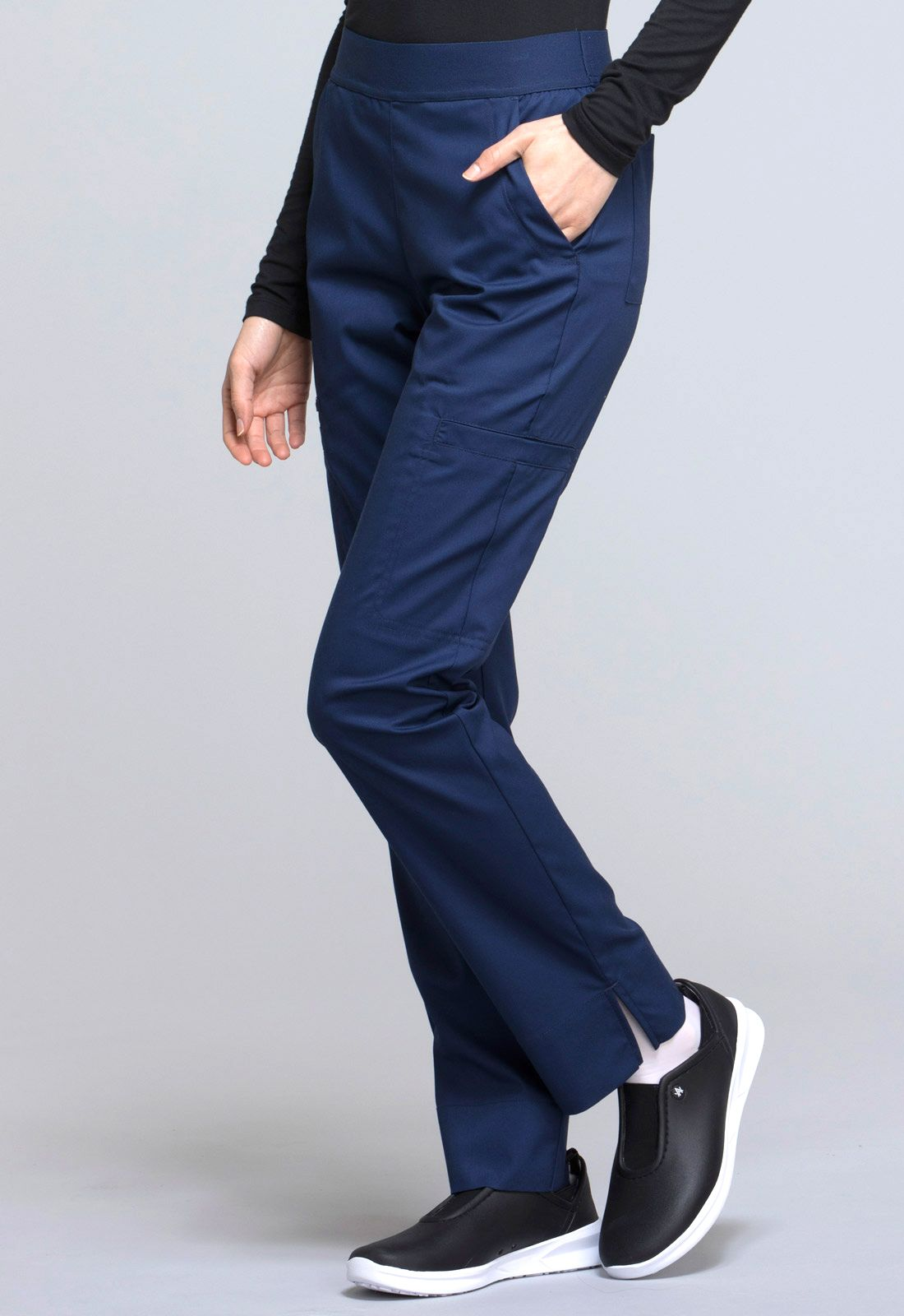 https://medcloth.by/images/stories/virtuemart/product/cherokee-ck040-navy-2.jpg
