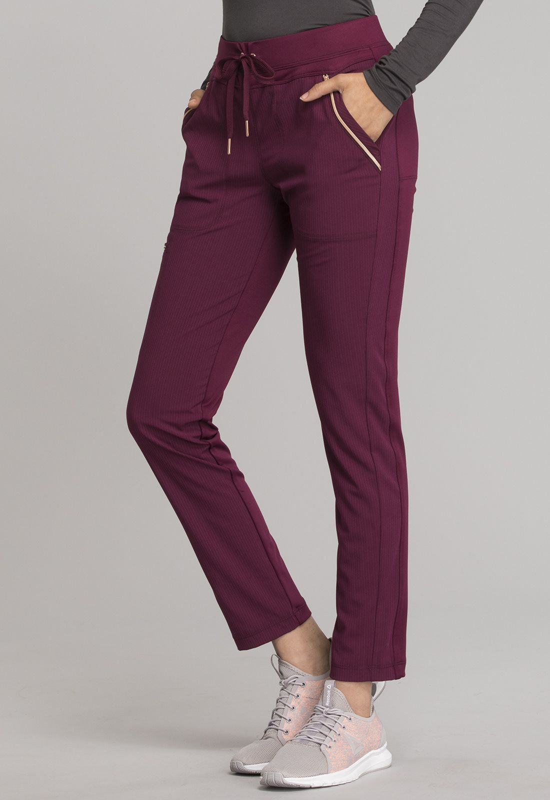 https://medcloth.by/images/stories/virtuemart/product/cherokee-ck055-wine-2.jpg