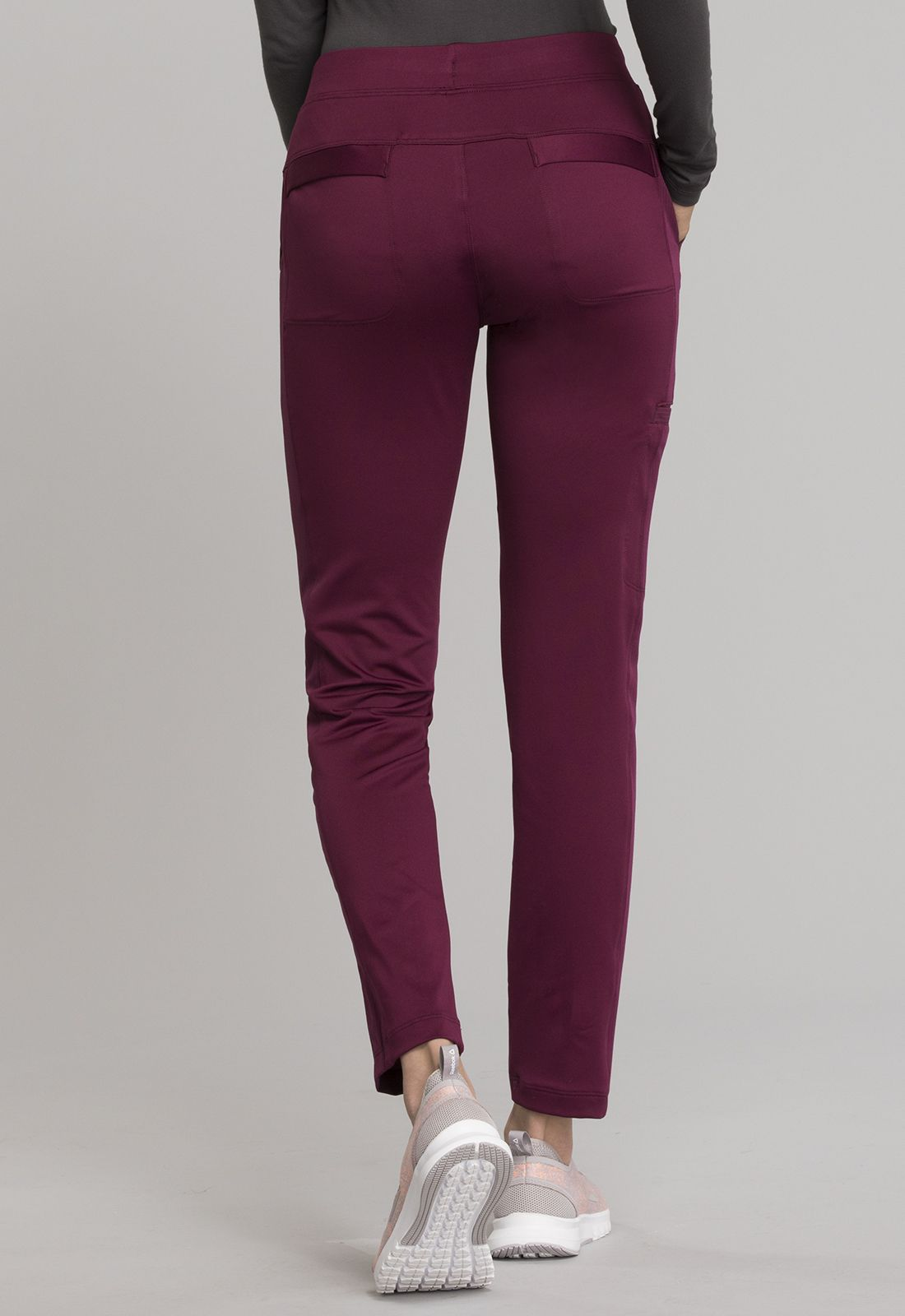 https://medcloth.by/images/stories/virtuemart/product/cherokee-ck055-wine-4.jpg