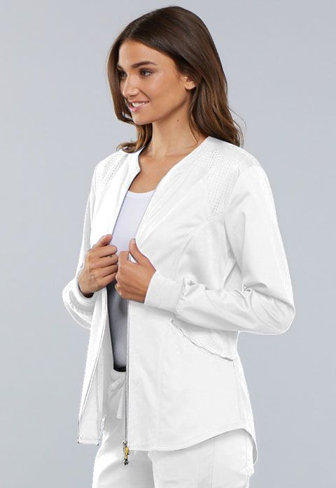 https://medcloth.by/images/stories/virtuemart/product/cherokee-ck300-white-2.jpg