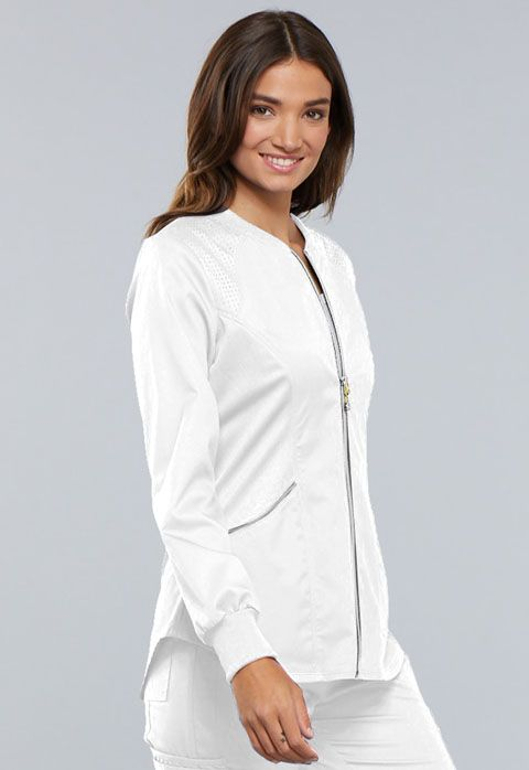 https://medcloth.by/images/stories/virtuemart/product/cherokee-ck300-white-3.jpg