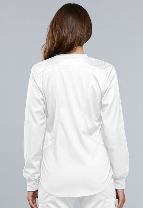 https://medcloth.by/images/stories/virtuemart/product/cherokee-ck300-white-4.jpg