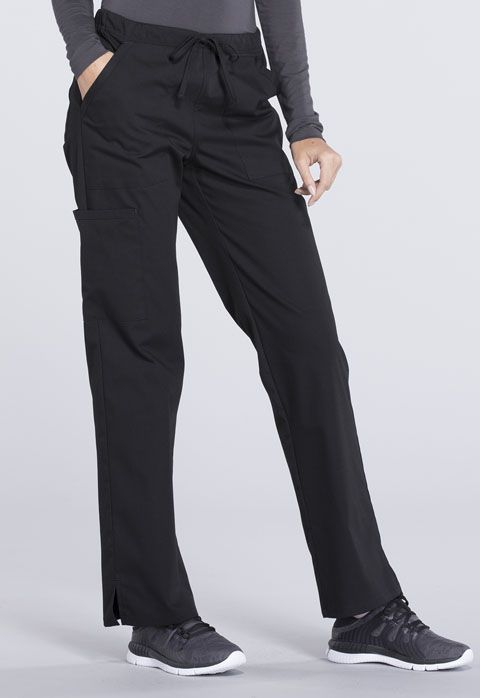 https://medcloth.by/images/stories/virtuemart/product/cherokee-ww160-black-2.jpg