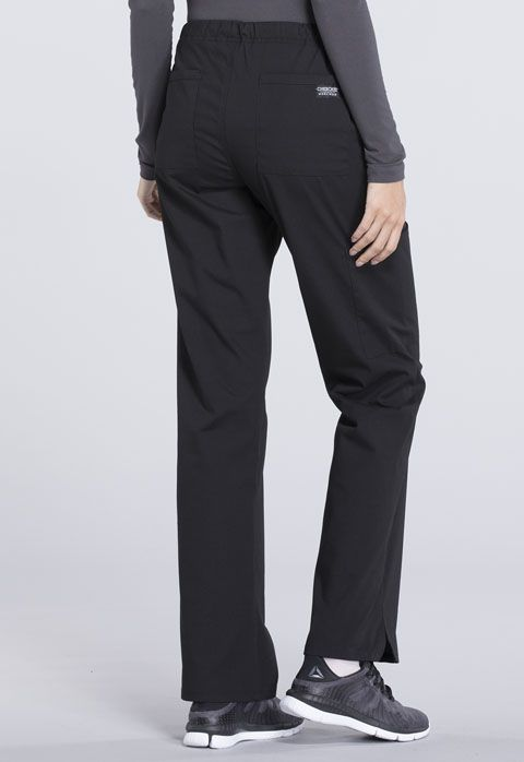 https://medcloth.by/images/stories/virtuemart/product/cherokee-ww160-black-3.jpg