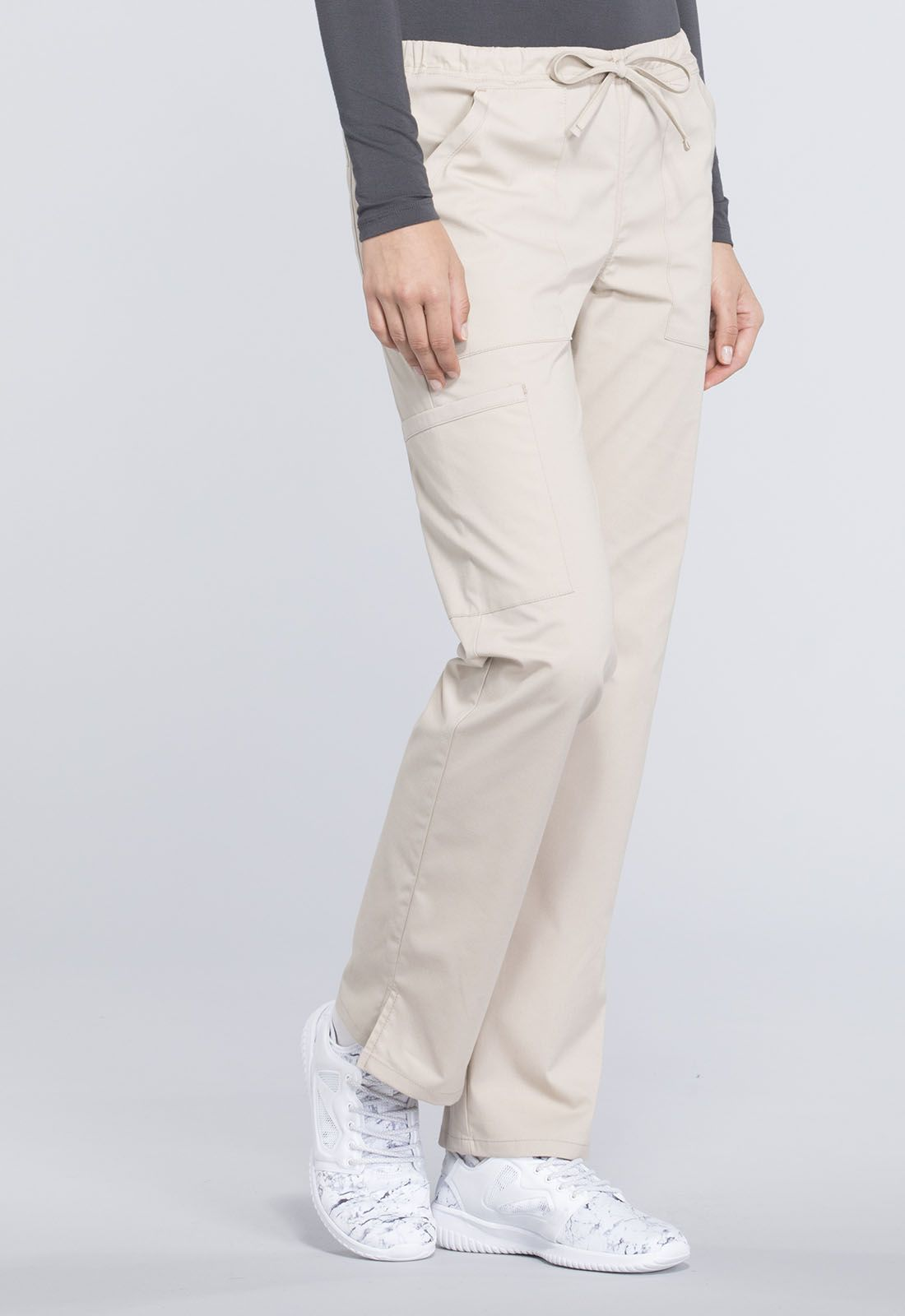 https://medcloth.by/images/stories/virtuemart/product/cherokee-ww160-khaki-3.jpg