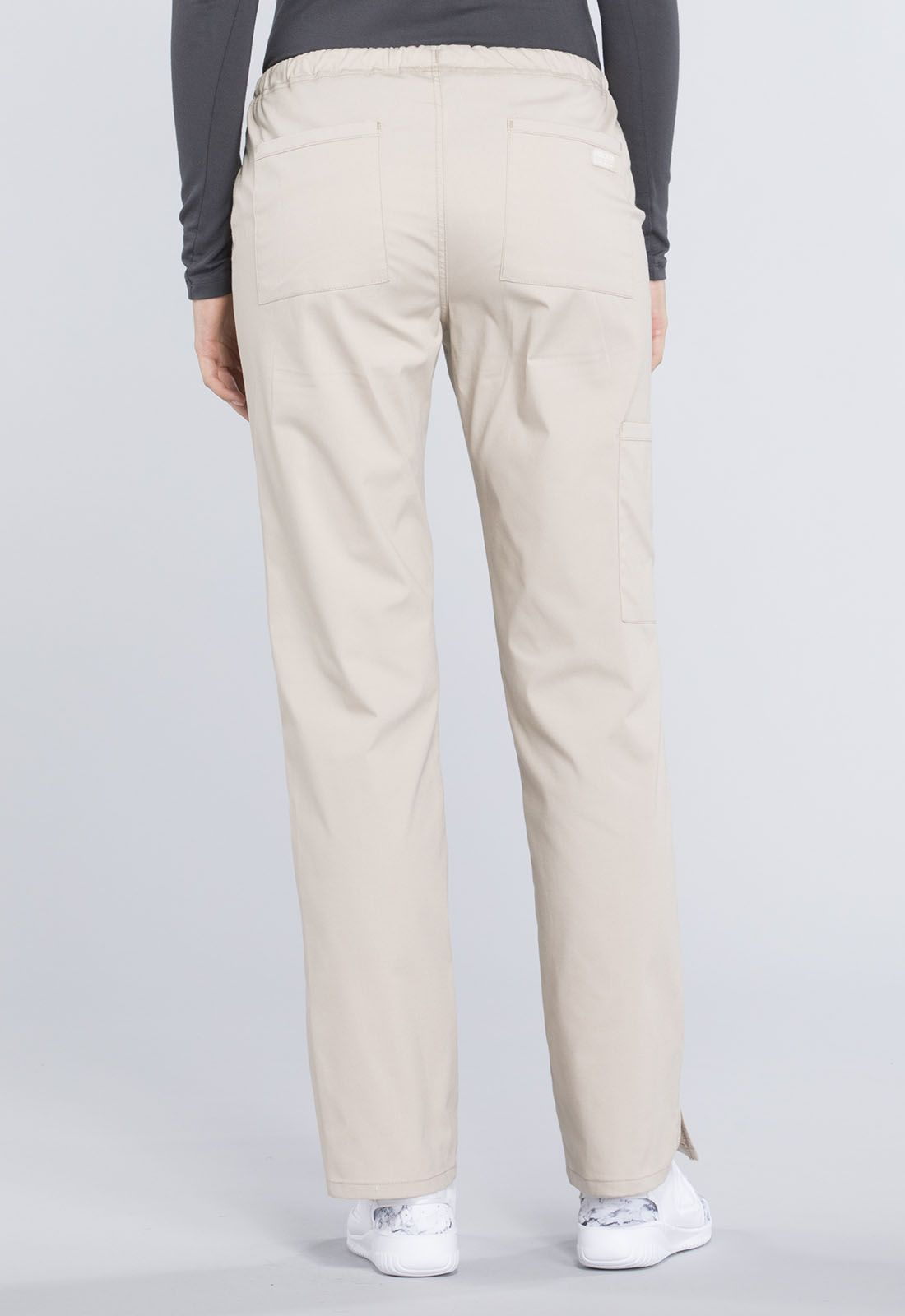 https://medcloth.by/images/stories/virtuemart/product/cherokee-ww160-khaki-4.jpg