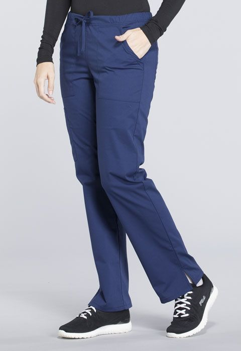 https://medcloth.by/images/stories/virtuemart/product/cherokee-ww160-navy-2.jpg