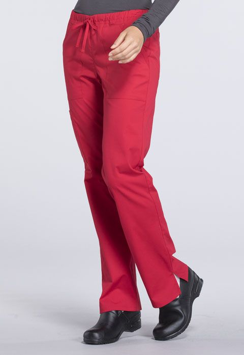 https://medcloth.by/images/stories/virtuemart/product/cherokee-ww160-red-2.jpg
