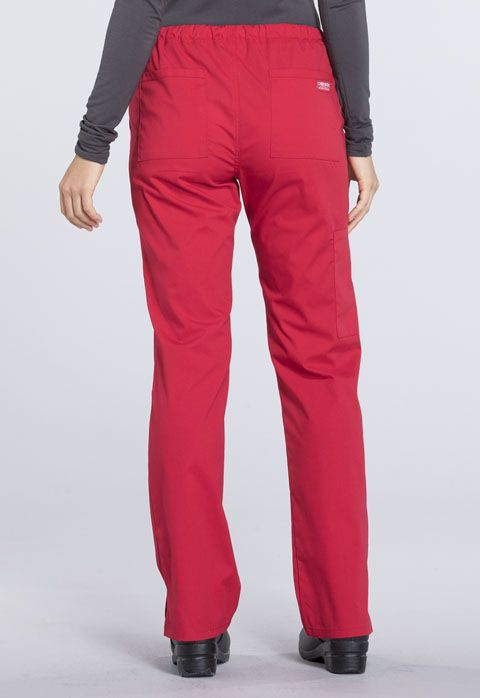 https://medcloth.by/images/stories/virtuemart/product/cherokee-ww160-red-3.jpg