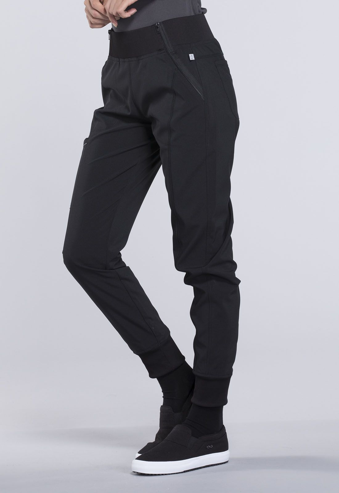 https://medcloth.by/images/stories/virtuemart/product/ck110-black-2.jpg