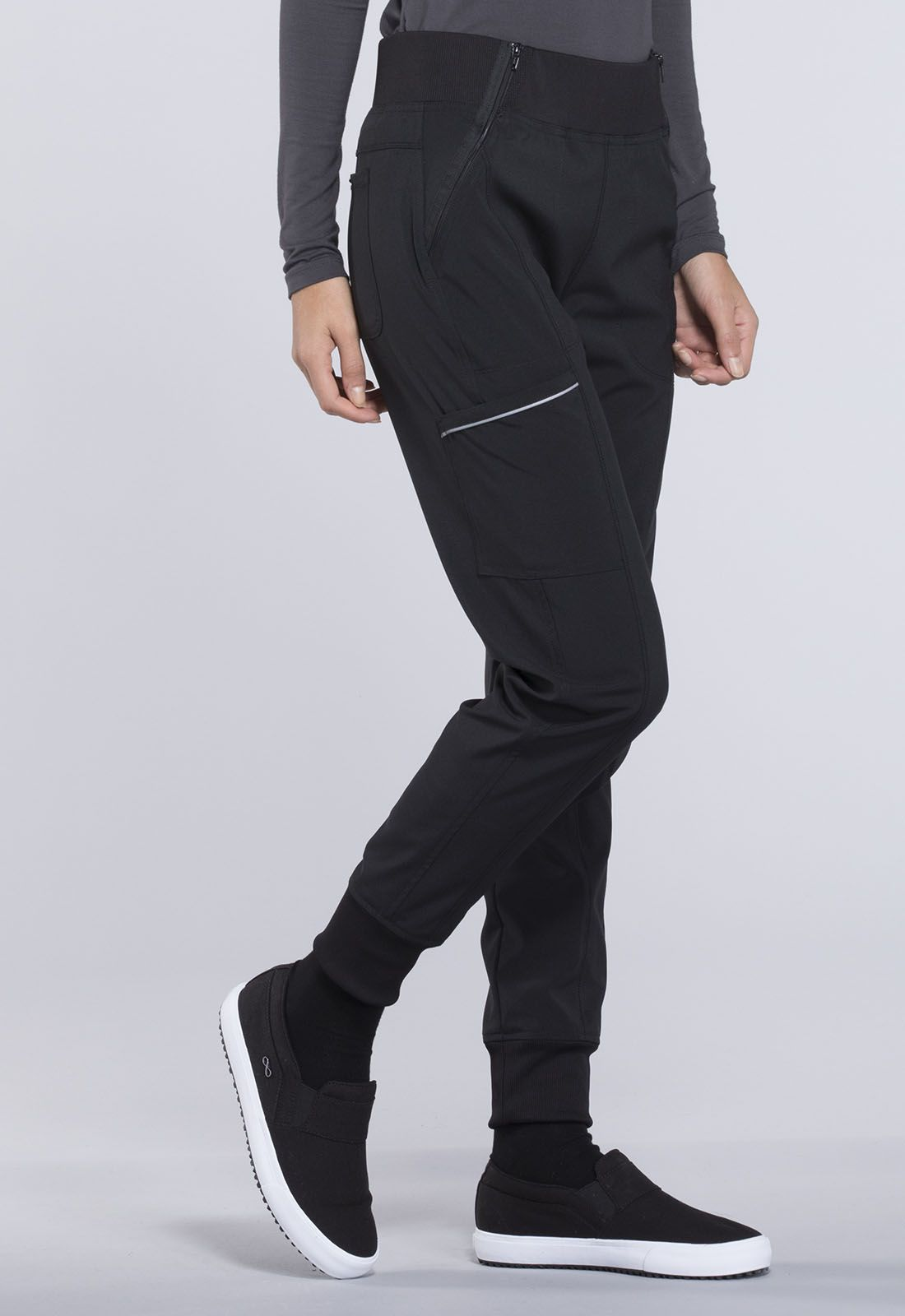 https://medcloth.by/images/stories/virtuemart/product/ck110-black-3.jpg