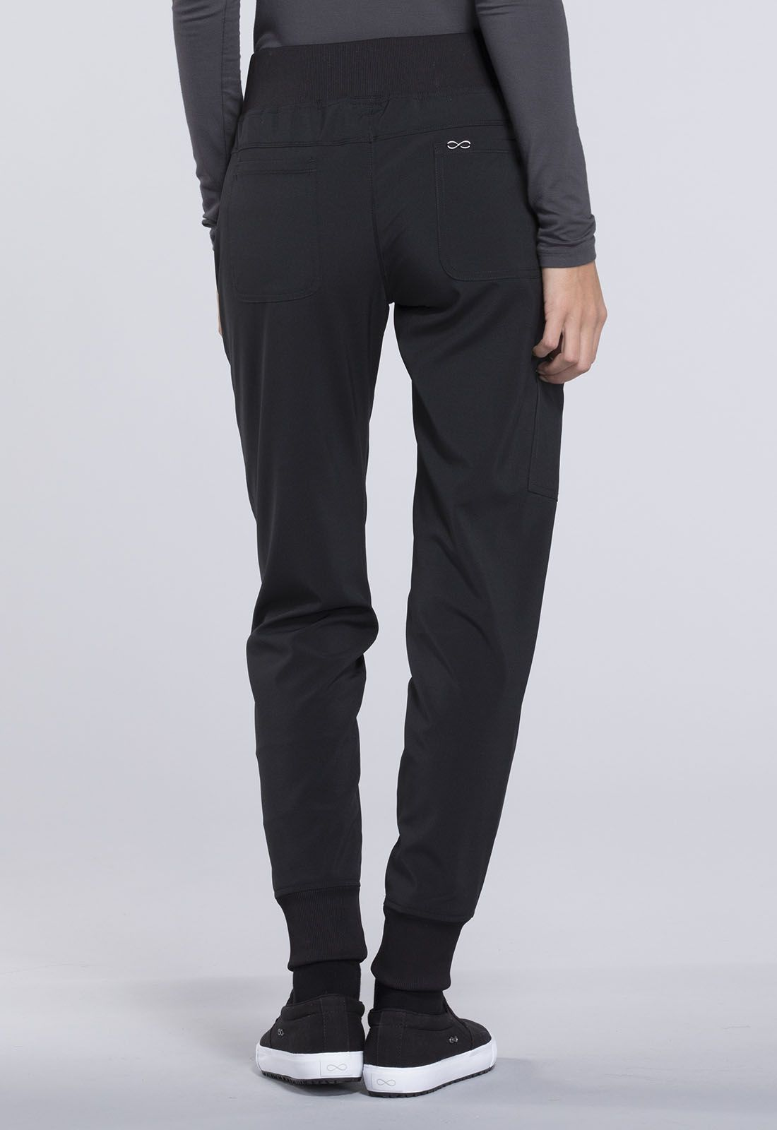 https://medcloth.by/images/stories/virtuemart/product/ck110-black-4.jpg
