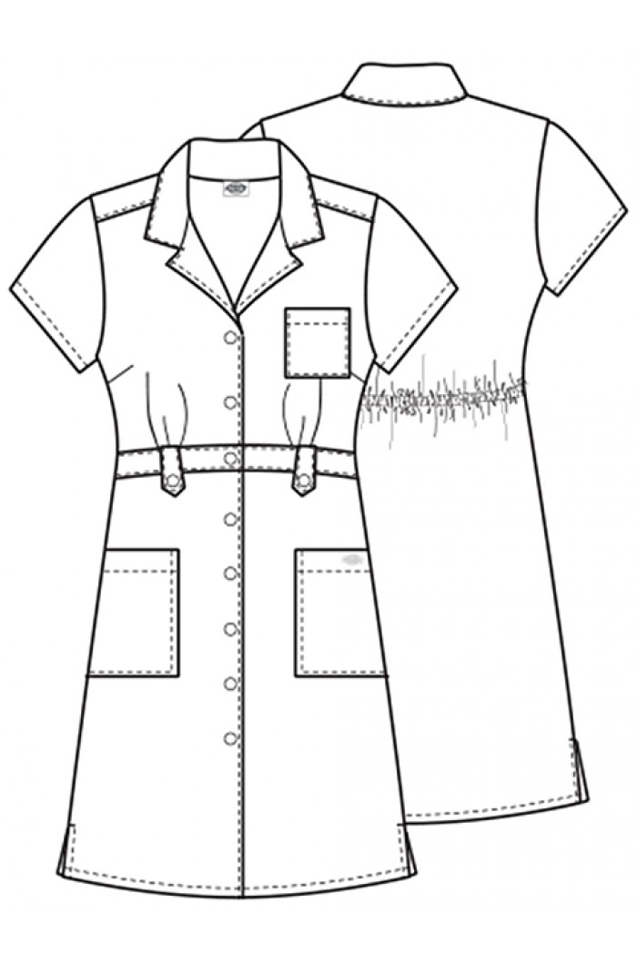 https://medcloth.by/images/stories/virtuemart/product/dickies-84500-2.jpg