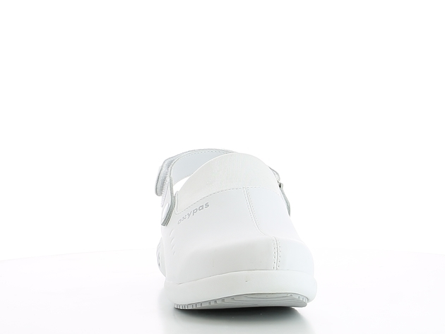 https://medcloth.by/images/stories/virtuemart/product/doria-wht-0019.jpg