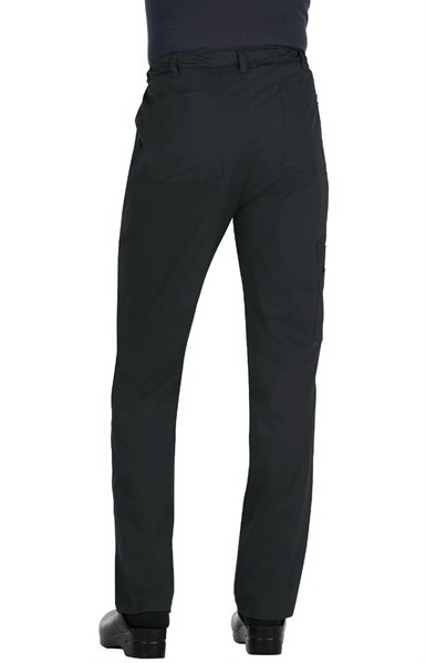 https://medcloth.by/images/stories/virtuemart/product/koi-604-02-2.jpg