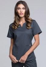 9dfdc59f7 Купить женские медицинские топы и блузки, футболки по выгодной цене