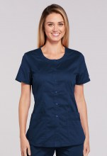 cherokee-ww683-navy-16