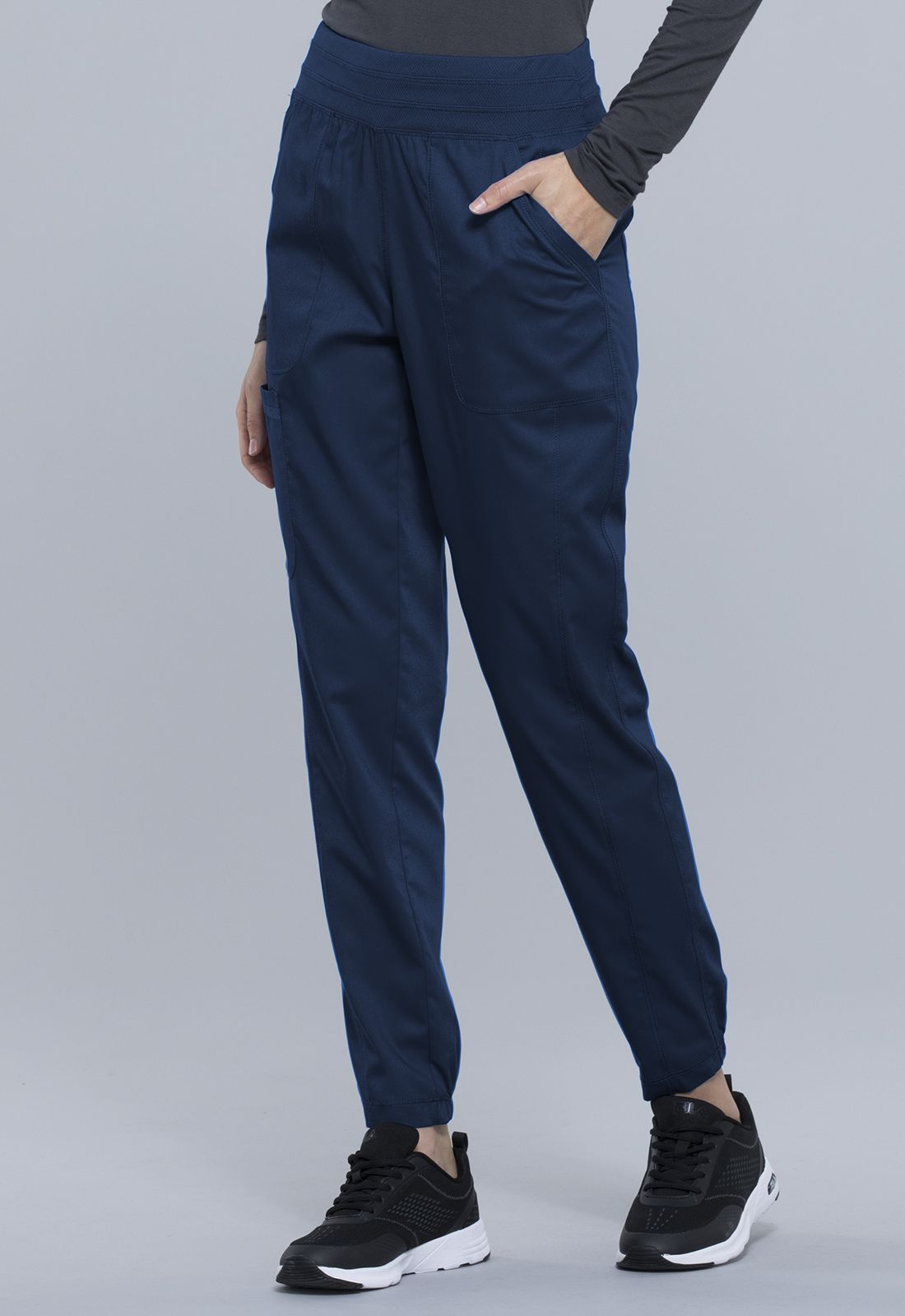https://medcloth.by/images/stories/virtuemart/product/ww011-navy-2.jpg