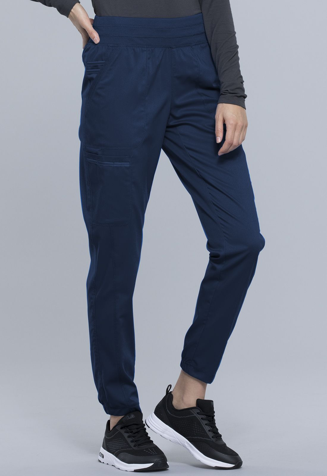 https://medcloth.by/images/stories/virtuemart/product/ww011-navy-3.jpg