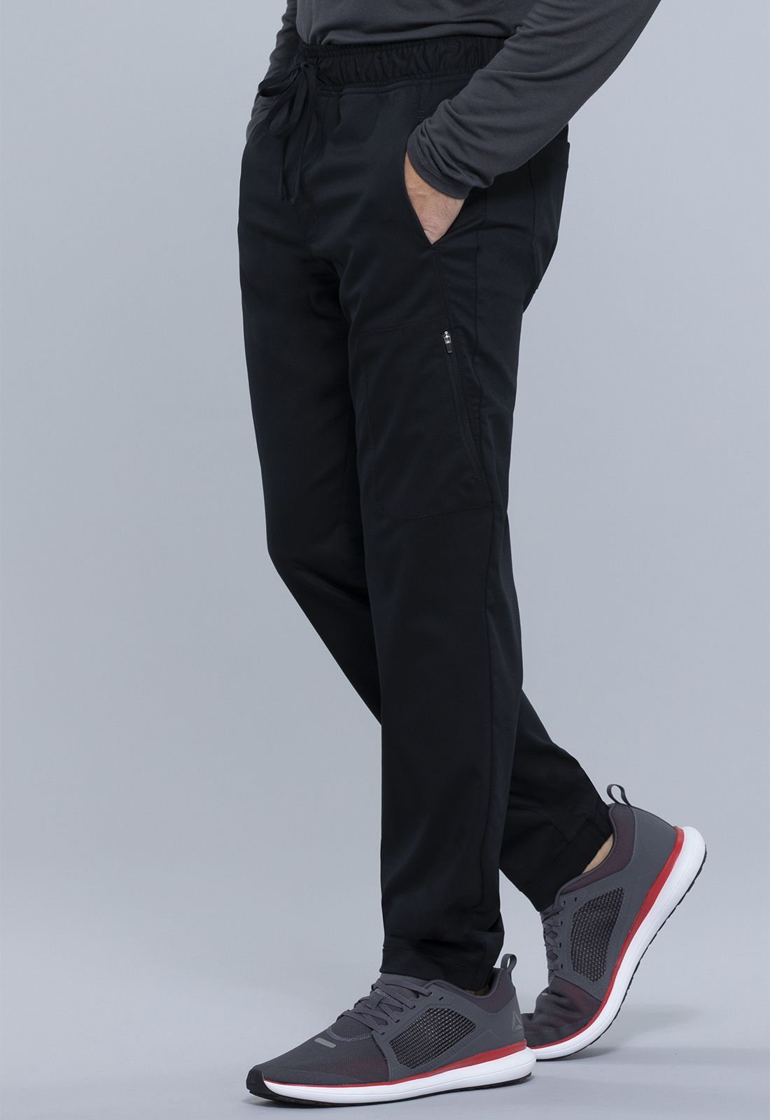 https://medcloth.by/images/stories/virtuemart/product/ww012-black-2.jpg