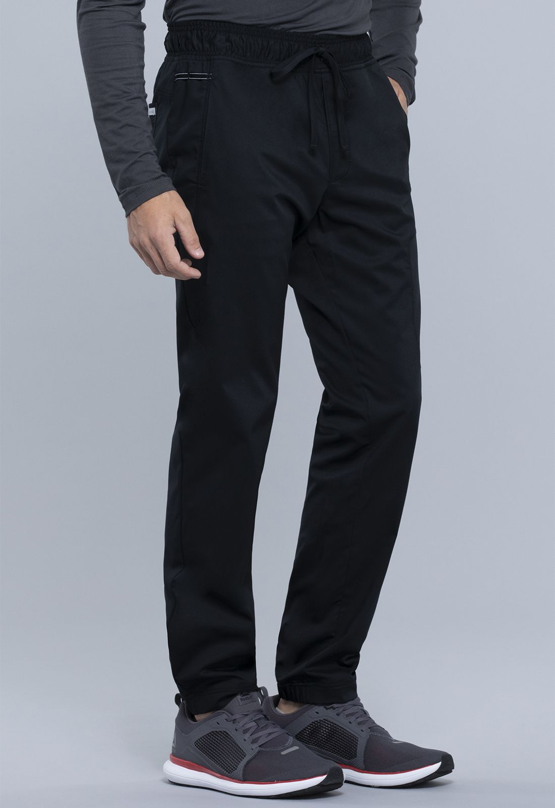 https://medcloth.by/images/stories/virtuemart/product/ww012-black-3.jpg