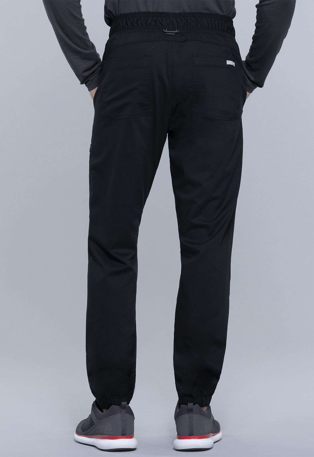 https://medcloth.by/images/stories/virtuemart/product/ww012-black-4.jpg