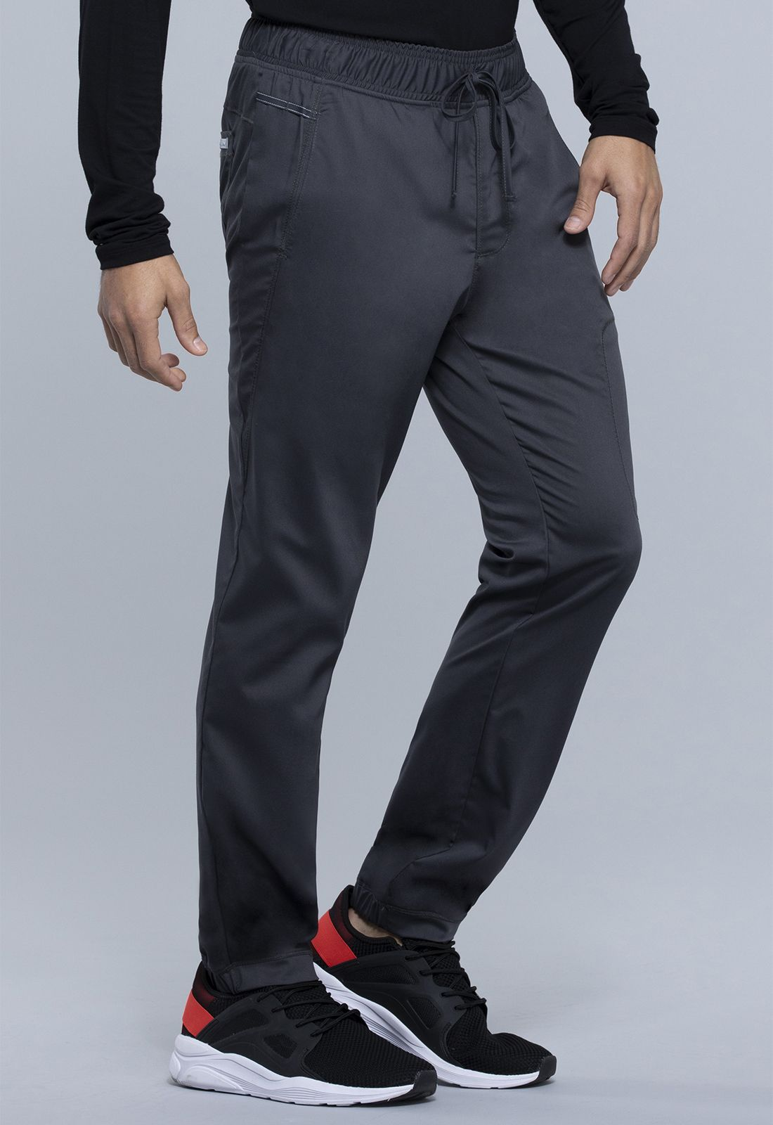 https://medcloth.by/images/stories/virtuemart/product/ww012-pewter-3.jpg
